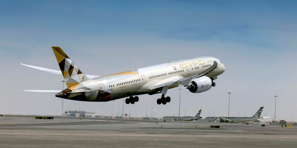 Etihad Airways B787.jpg