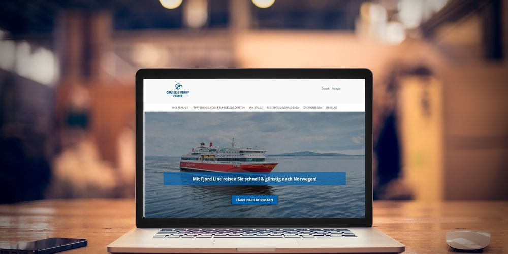 FerryCenter_neu.jpg