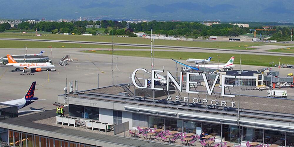 Flughafen_Genf.jpg