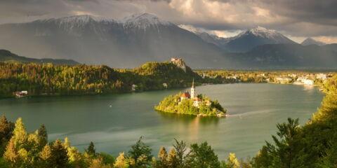 Fotolia_Slowenien_Bled2.jpg