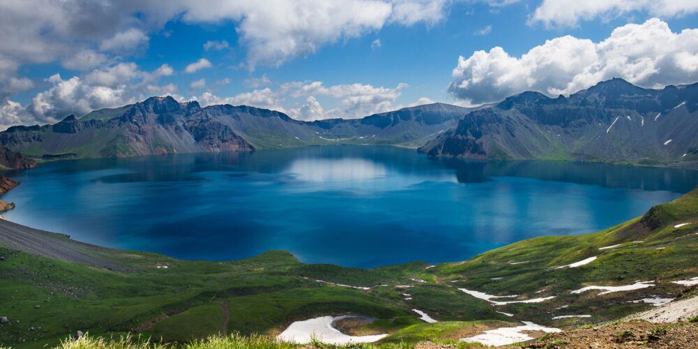 Heavenly Lake NK_asorrell80.jpg