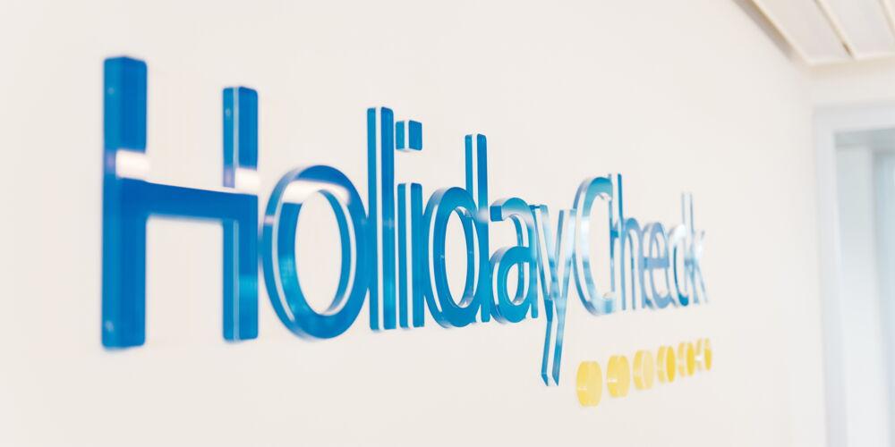 Holidaycheck.jpg