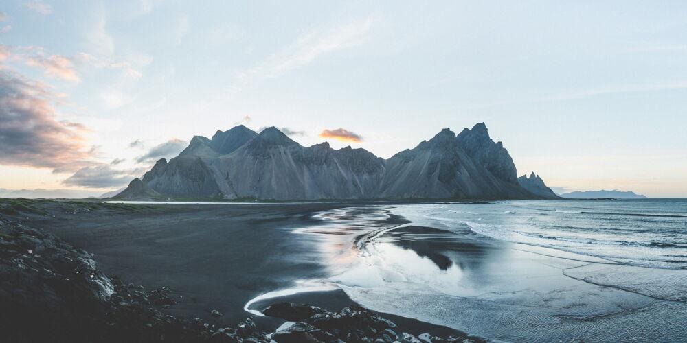 Island_norris-niman.jpg