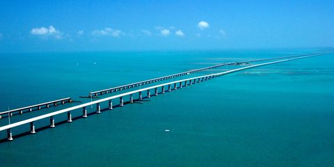 Keys_Marathon_Seven Mile_Bridge.jpg