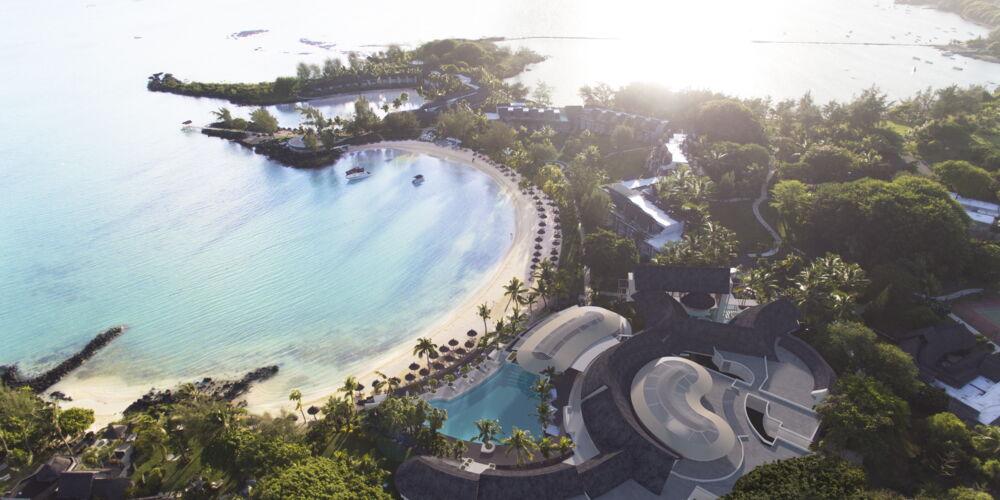 LUX_Mauritius_3.jpg Kopie.jpg