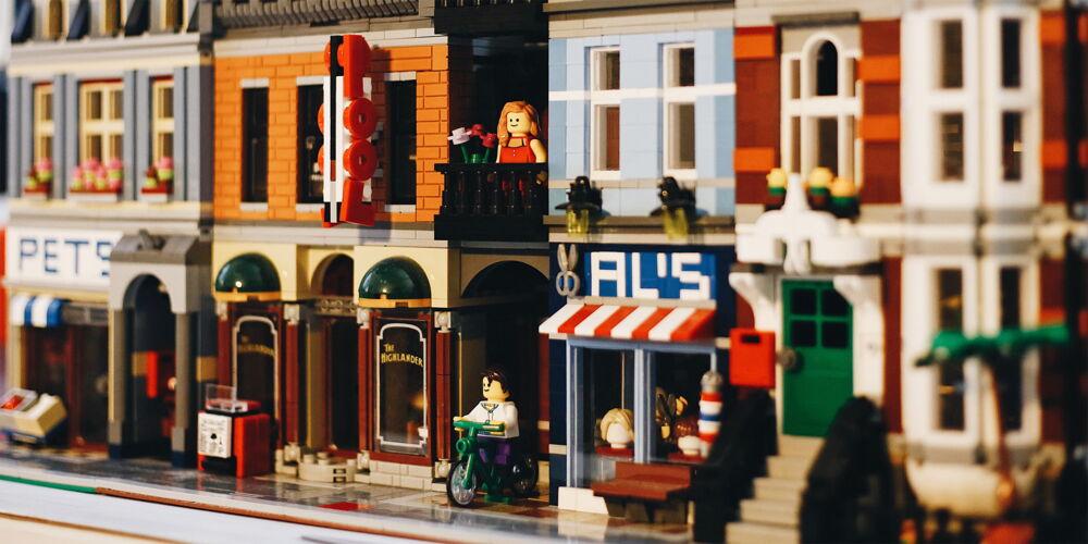 Legoland_Shanghai.jpg
