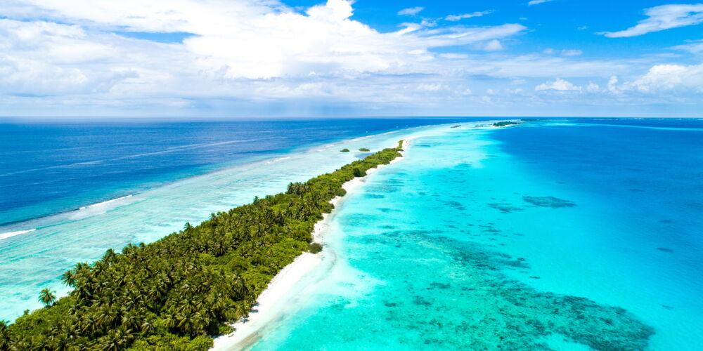 Malediven_jailam-rashad.jpg