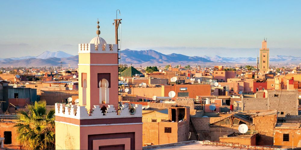 Marokko_RAK2.jpg