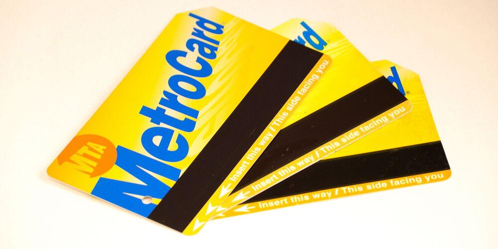 Metrocard_AdobeStock.jpeg