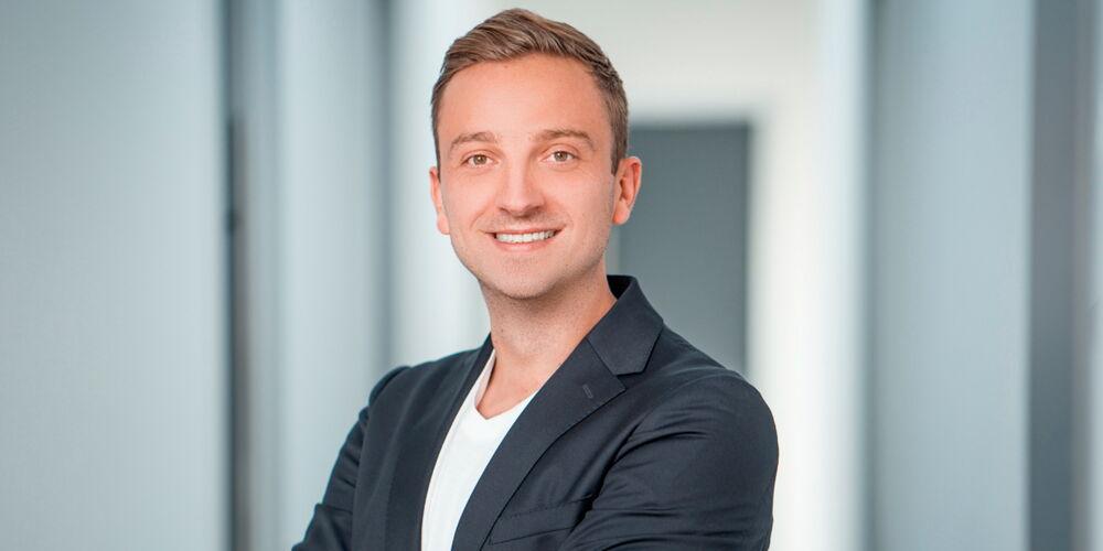 Niclas Seitz (CEO)_Bildquelle Travelcoup Deluxe.jpg