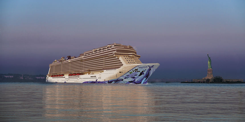 Norwegian Bliss.jpg