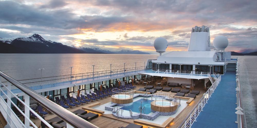Oceania_Cruises.png