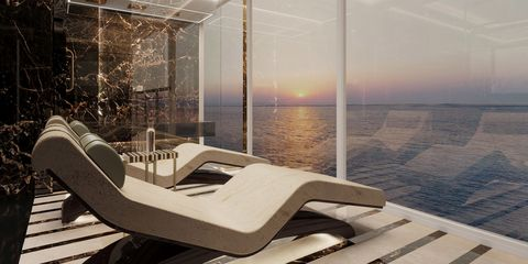 Regent Suite Spa Ocean View.jpg