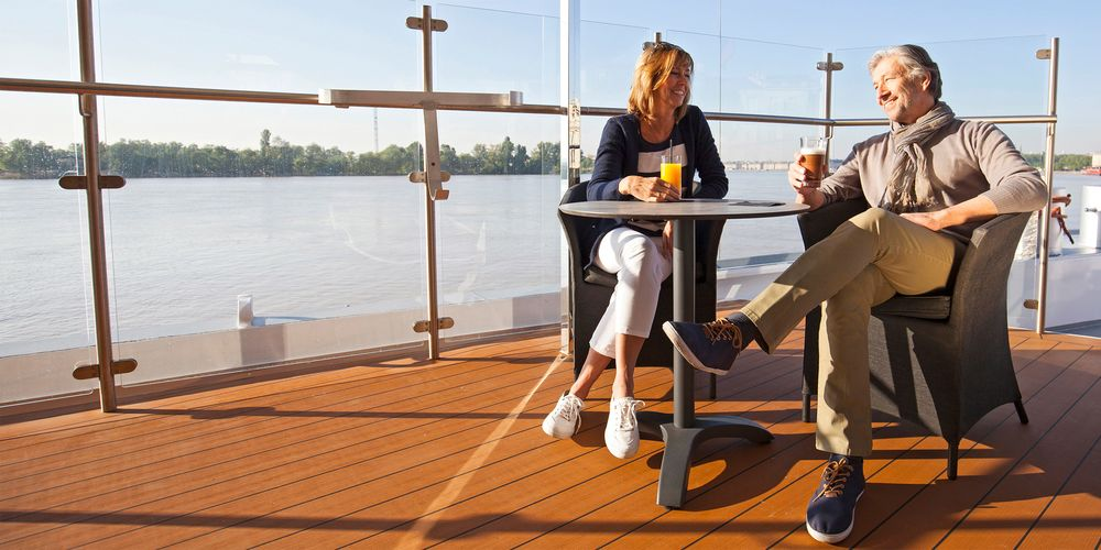 Scenic_Cruises.jpg