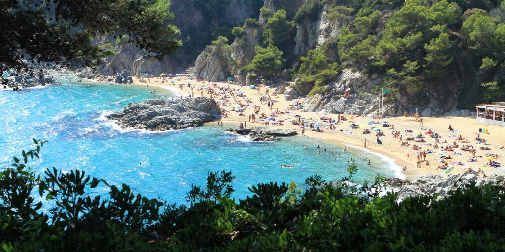 Spain_blair-vermette.jpg