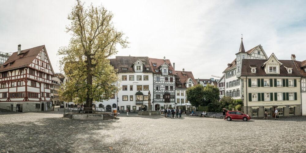St. Gallen_Gallusplatz_Andre Meier.jpg