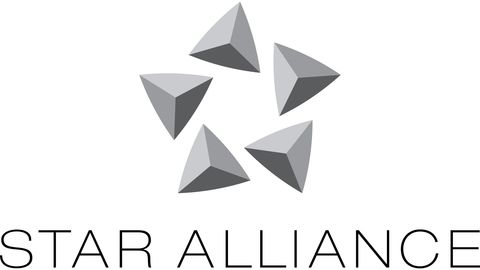 Star_Alliance_Logo.jpg