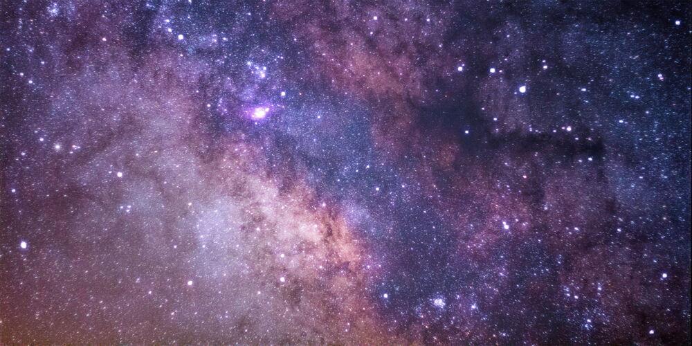 Sternenhimmel.jpg