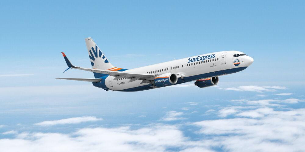 Sunexpress_Flugzeug.jpg