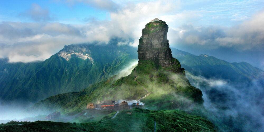 Unesco_China_Fanjingshan.jpg