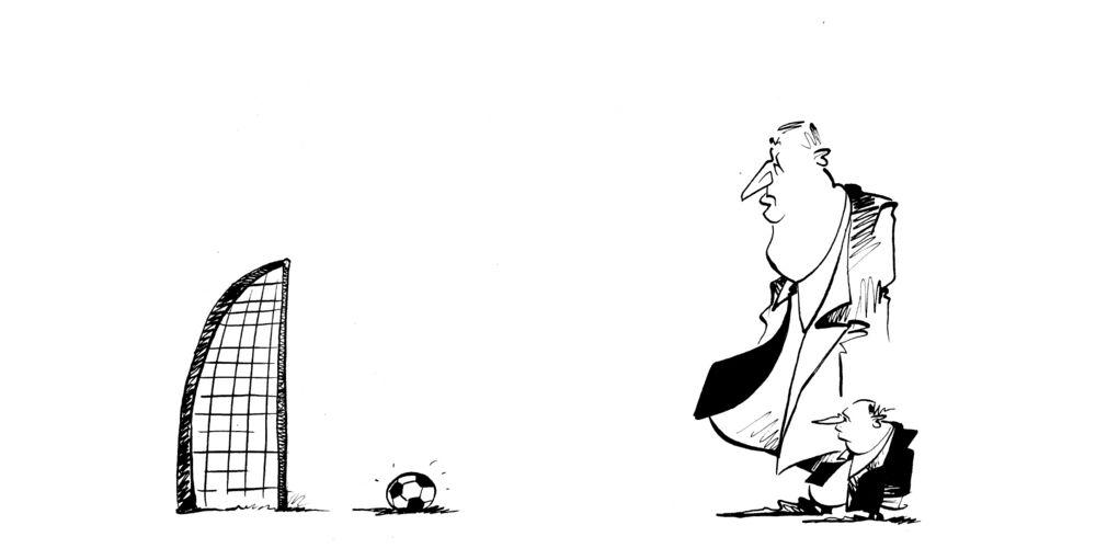 fx_fussballtrainer.jpg