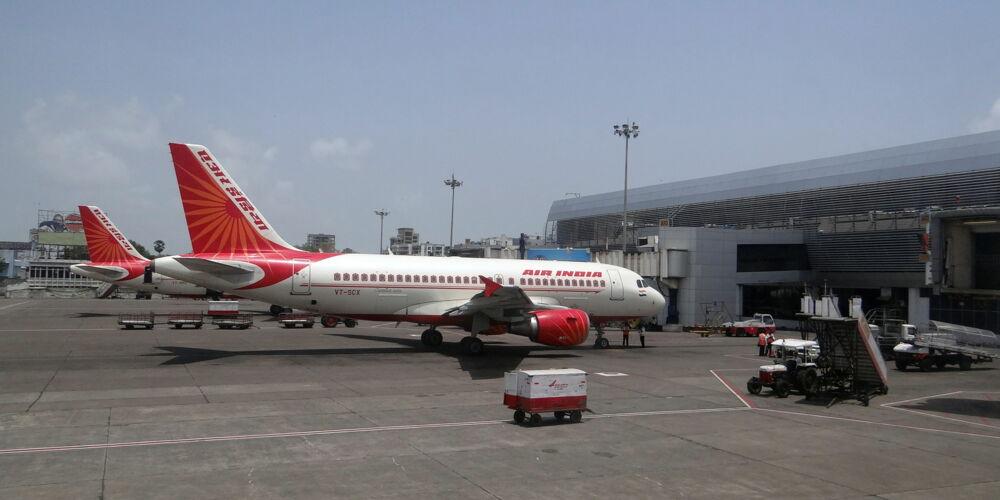Air India_sarangib.jpg