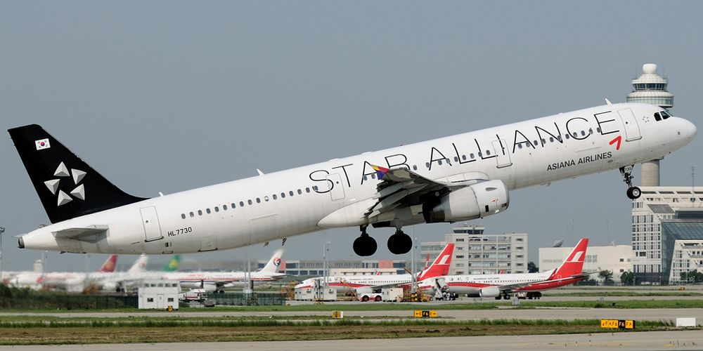 Airbus_A321-231,_Star_Alliance_(Asiana_Airlines)_AN2169221.jpg