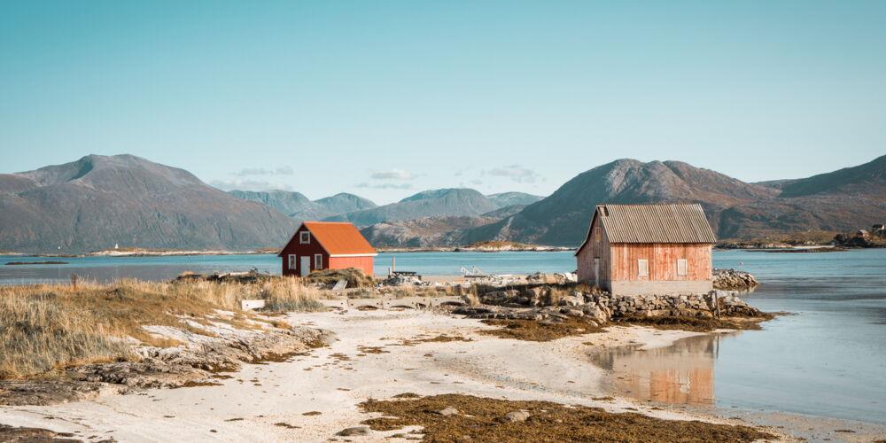 Arctic_thomas-claeys.jpg