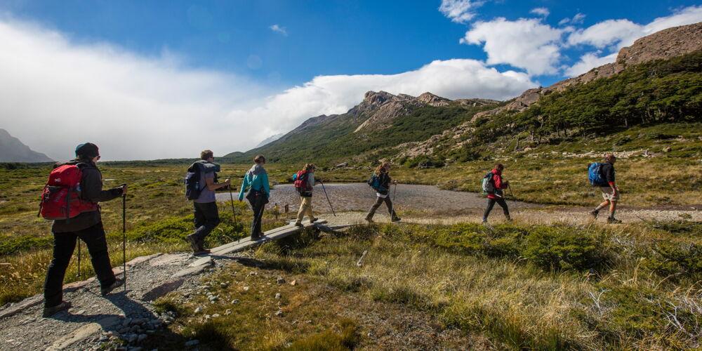 Argentina+Patagonia+Glacier+National+Park+Group+Hike+.jpg