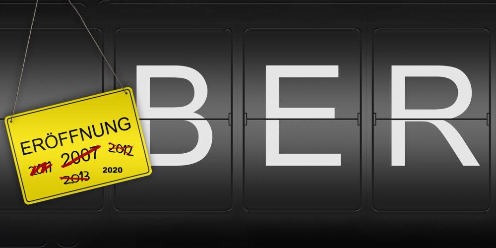 BER_Adobe.jpg
