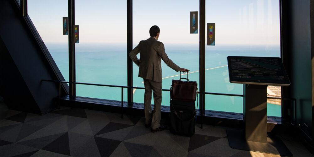 Business_Travel.jpg