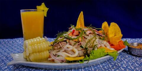 Ceviche_Peru.jpg