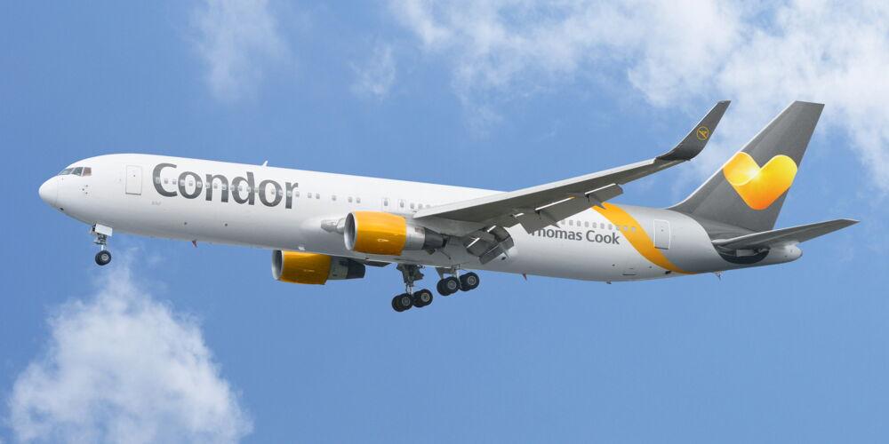 Condor_Boeing_767-300.jpg
