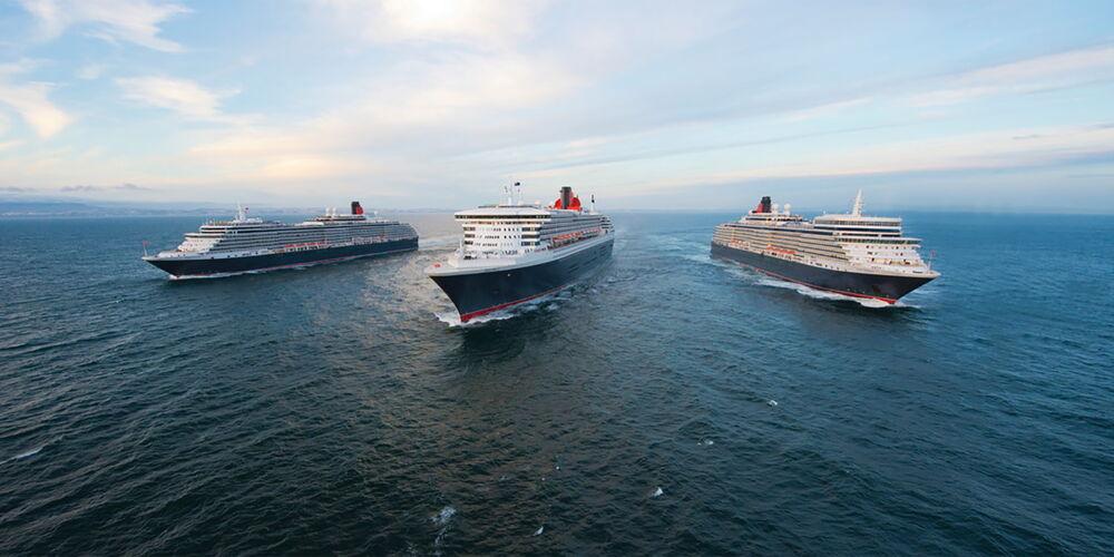Cunard_Flotte.jpg