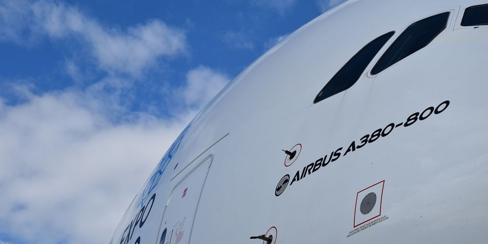 Emirates_Cockpit.jpg