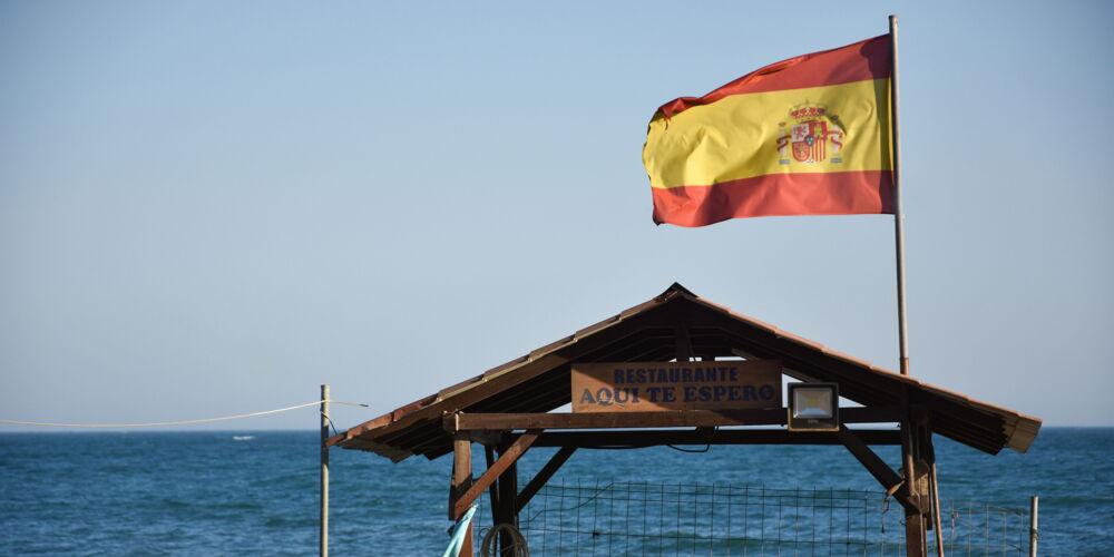 Espana_filip-sochor.jpg