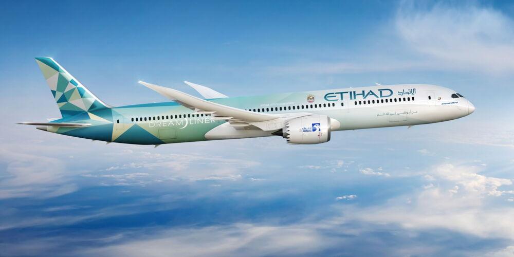 Etihad_Dreamliner.jpg