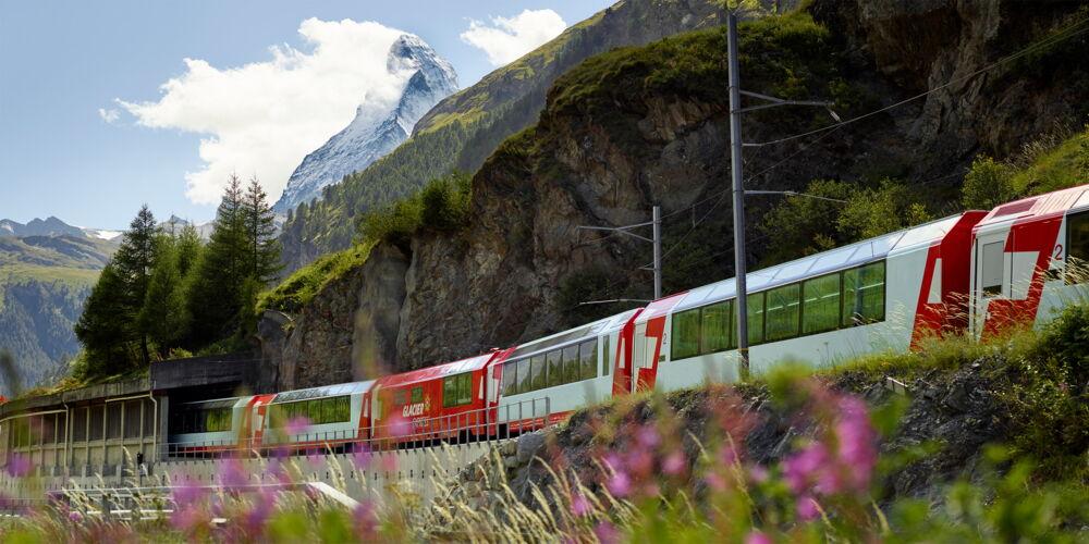 Glacier_Express.jpg