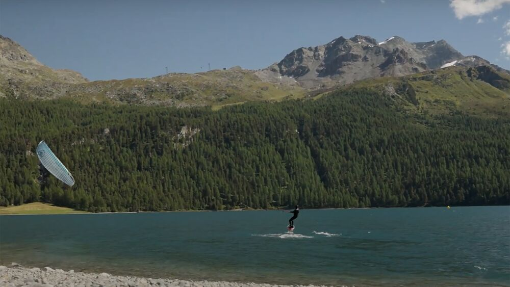 Graubünden_Video.jpg