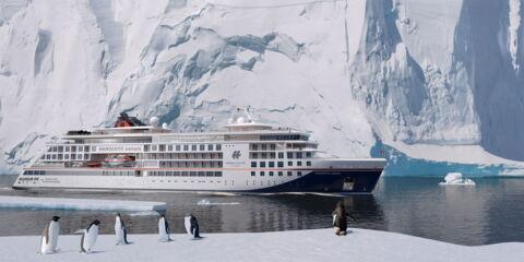 HLC_NAT_Antarktis2.jpg