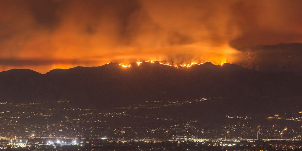 Kalifornien_Feuer.jpg