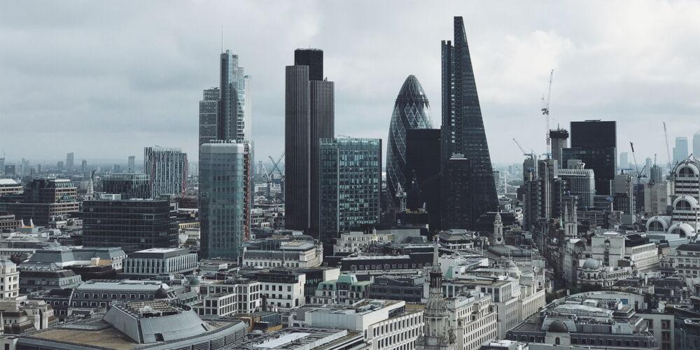 London_Business_Travel.jpg