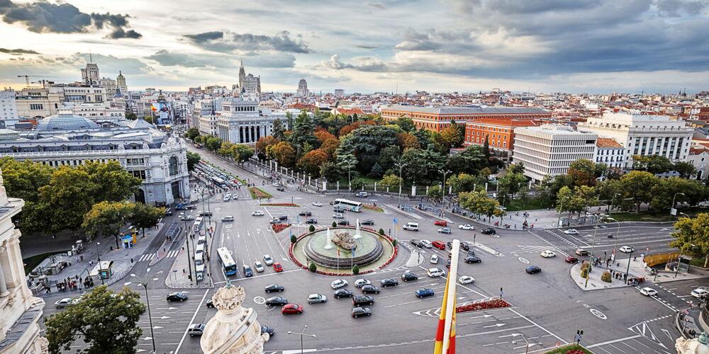 Madrid_Umweltzonen.jpg
