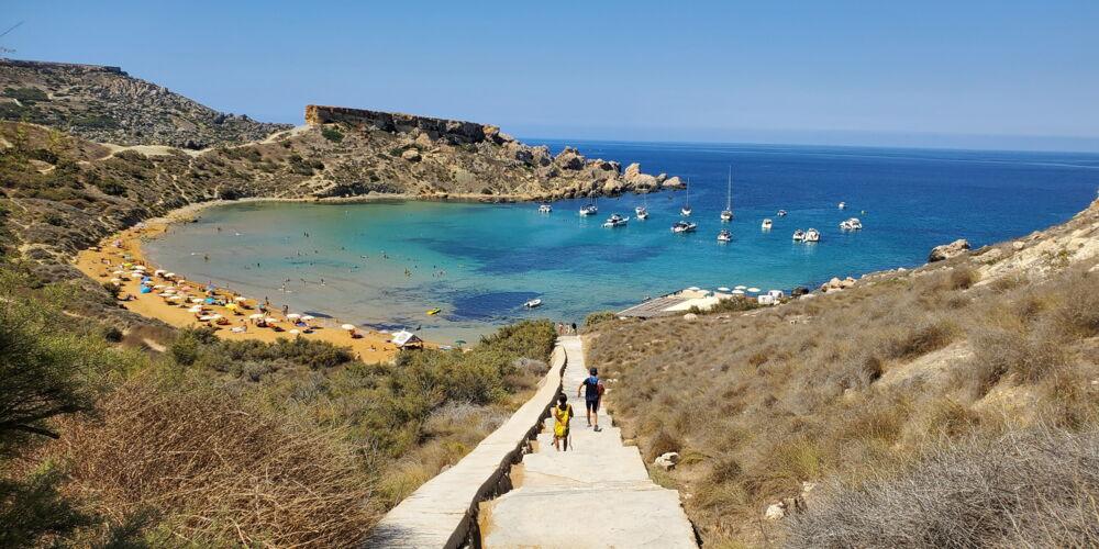 Malta_hasmik-ghazaryan-olson.jpg