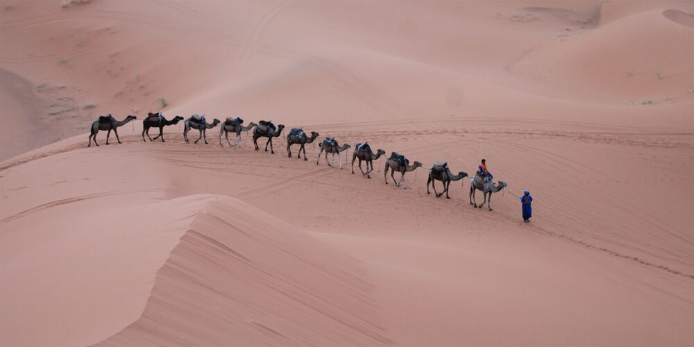 Marocco_TH.jpg