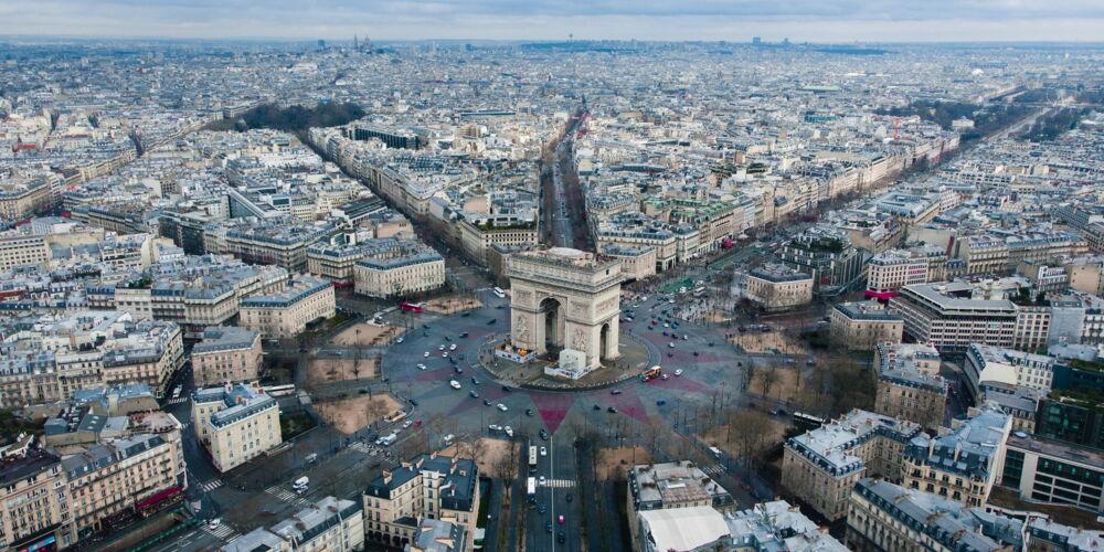 Paris_rodrigo_kugnharski.jpg