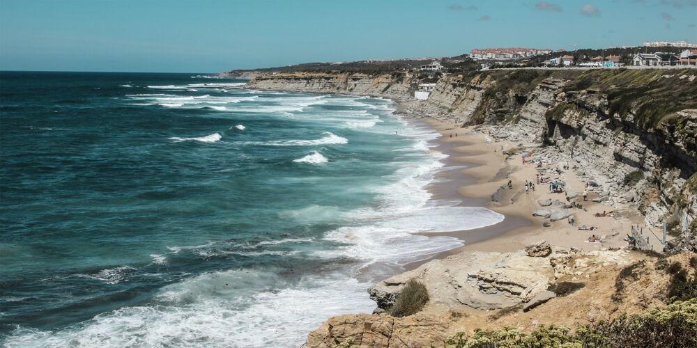 Portugal_Strand.jpg