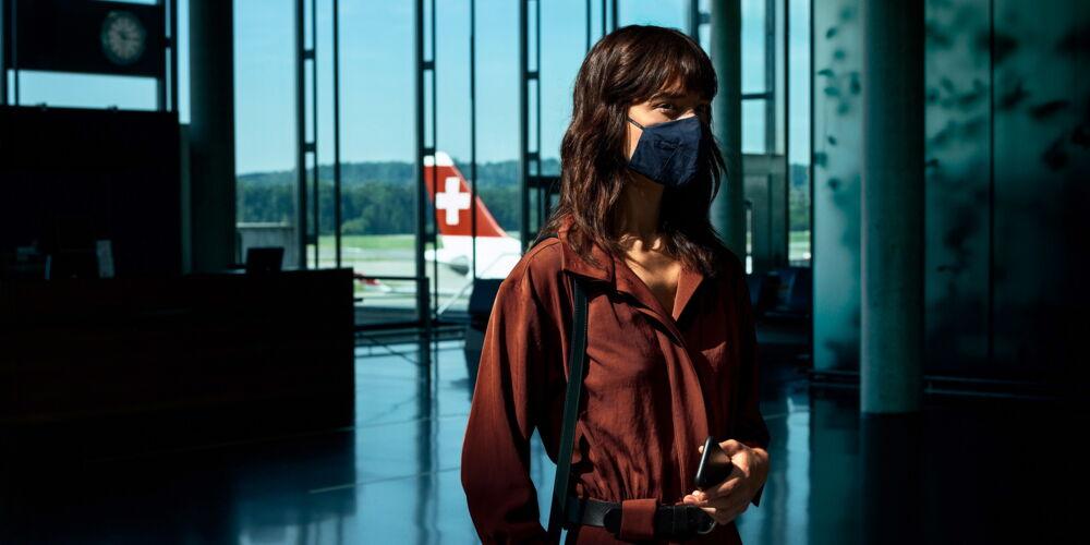 Safe_Travel_Picture.jpg