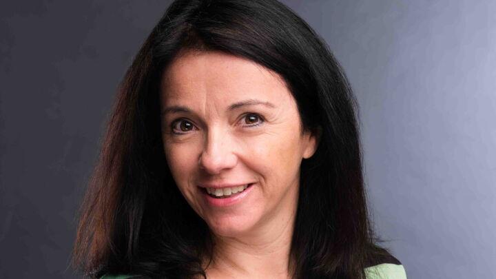 Sandra Jäger. Belmond Senior Account Manager Leisure , Schweiz.jpg