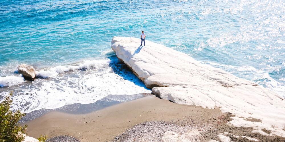 Schauinsland_Zypern.jpg